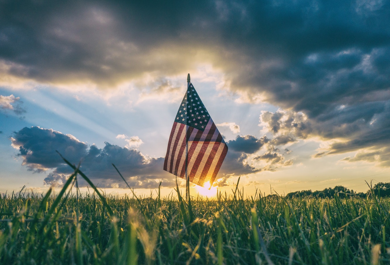 Memorial Day: Honoring Immigrant Soldiers