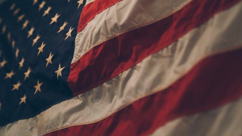 My Christian American Identity Crisis