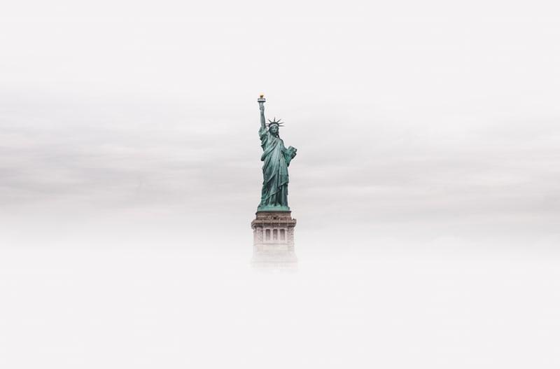 Destroying Immigration Myths